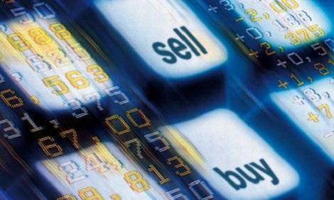 Wo kaufen safe BTC Crypto